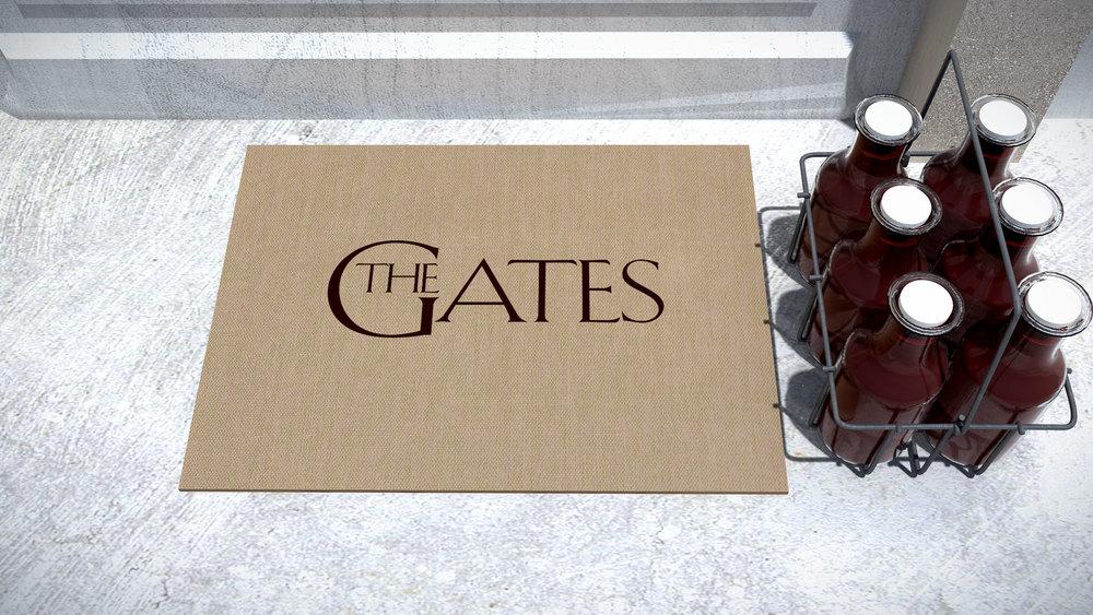 GATES_Logo07_milkbottles_mm_v1 (0.00.01.00).jpg