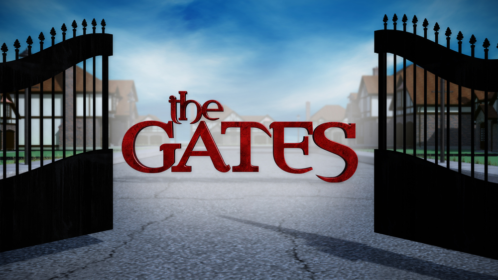 The Gates_21.jpg