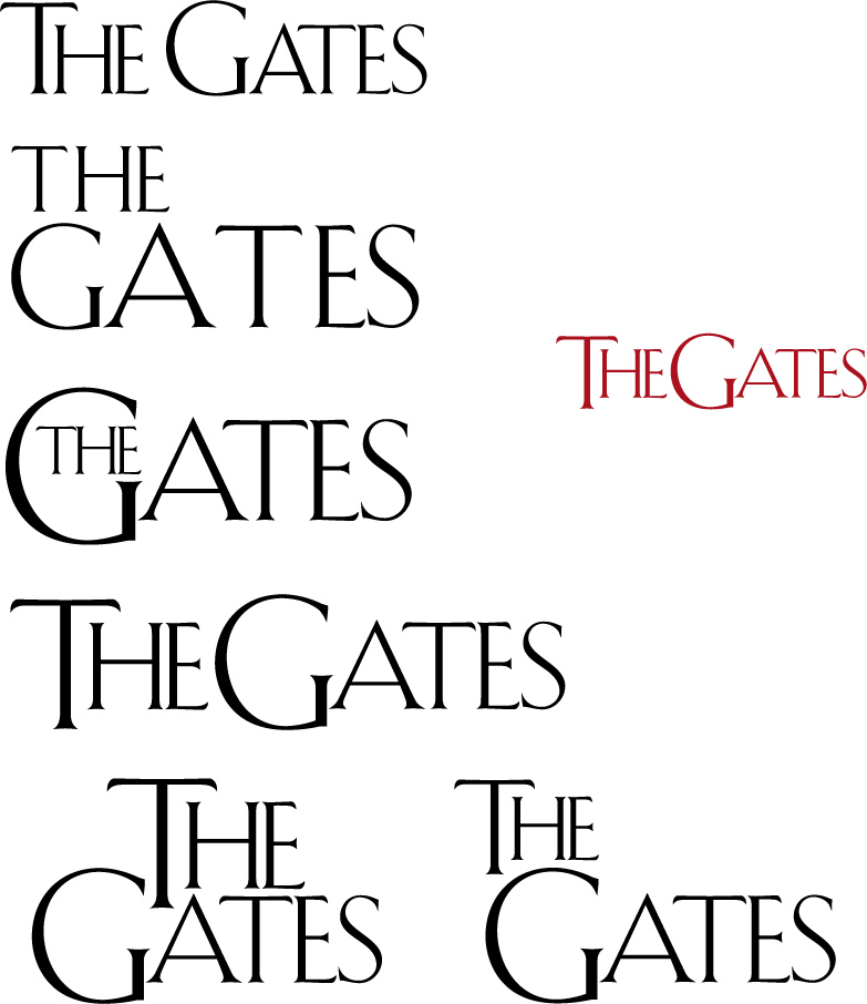 TheGates_Logo_Concepts05.jpg