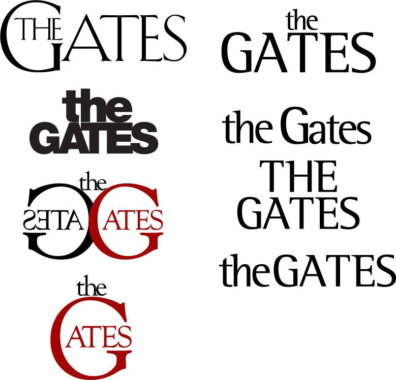 TheGates_Logo02-[Converted].jpg