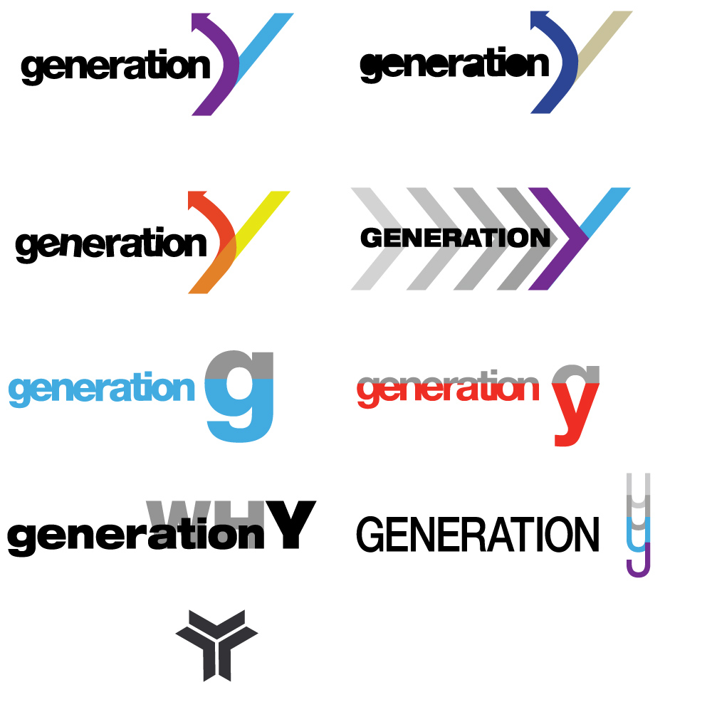 GenY_LogoConcepts_mm_02.jpg