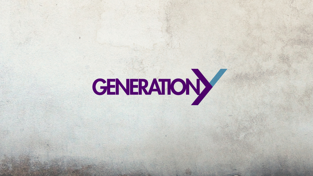 GenY_Concept_mm_02_v2 (0.00.00.00).jpg
