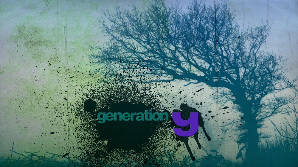 GenY_Concept_mm_05 (0.00.00.00).jpg