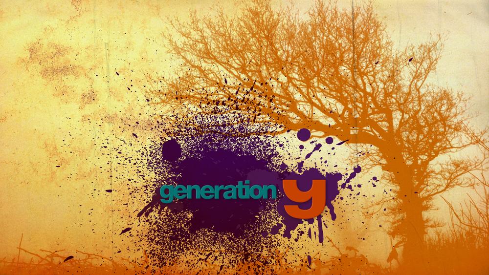 GenY_Concept_mm_04 (0.00.00.00).jpg