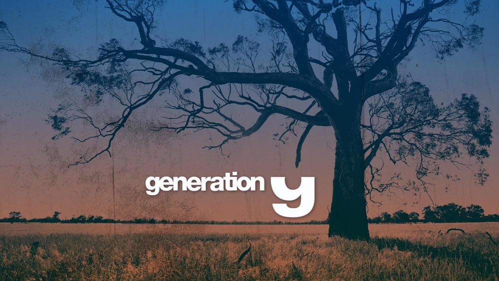 GenY_Concept_mm_07 (0.00.00.00).jpg