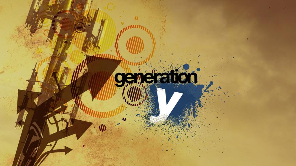 GenY_Concept_mm_26_v5 (0.00.00.00).jpg