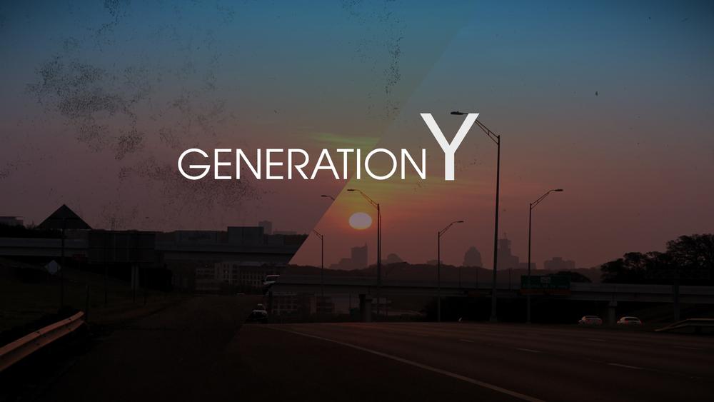 GenY_mm_Concept_19.jpg