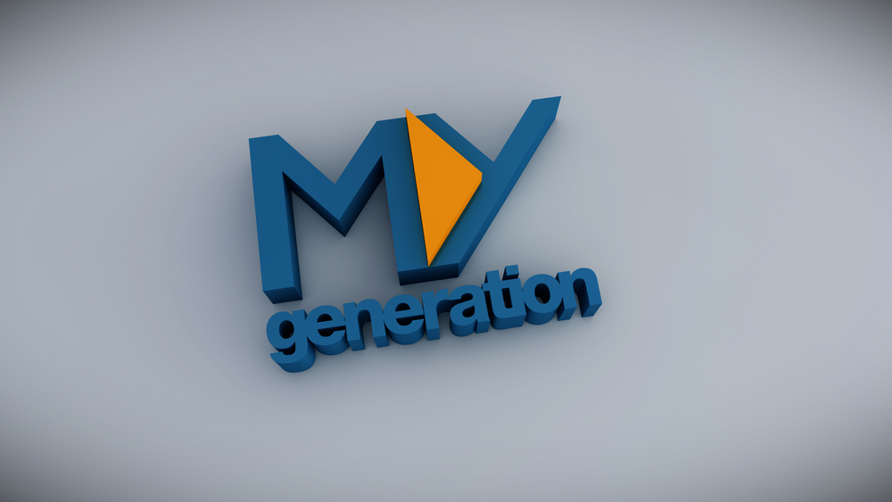 MyG_Rev_Concepts_v10 (0.00.00.00).jpg