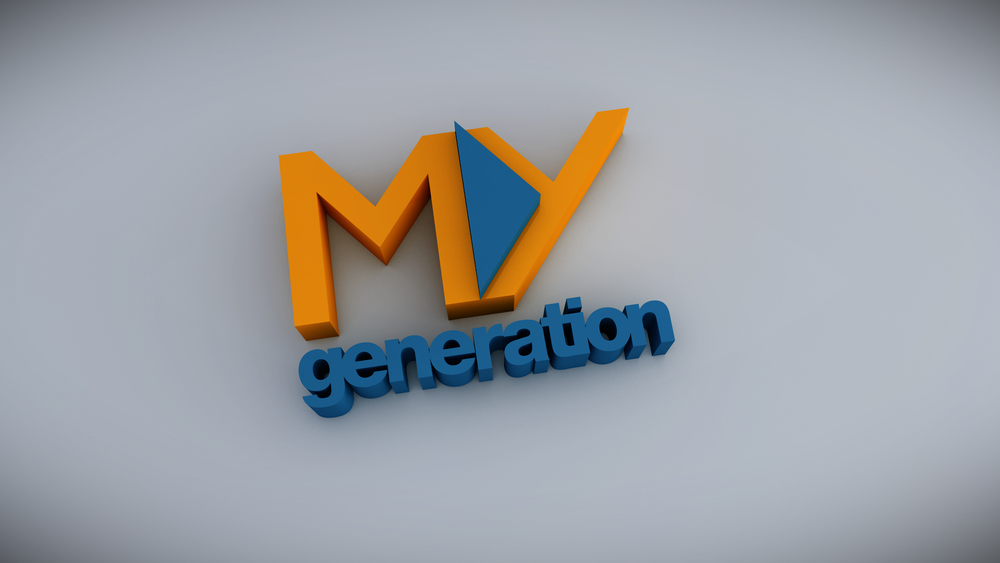MyG_Rev_Concepts_v11 (0.00.00.00).jpg