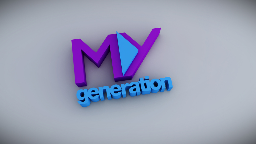 MyG_Rev_Concepts_v13 (0.00.00.00).jpg