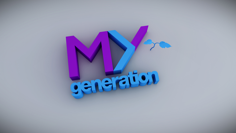 MyG_Rev_Concepts_v15 (0.00.00.00).jpg