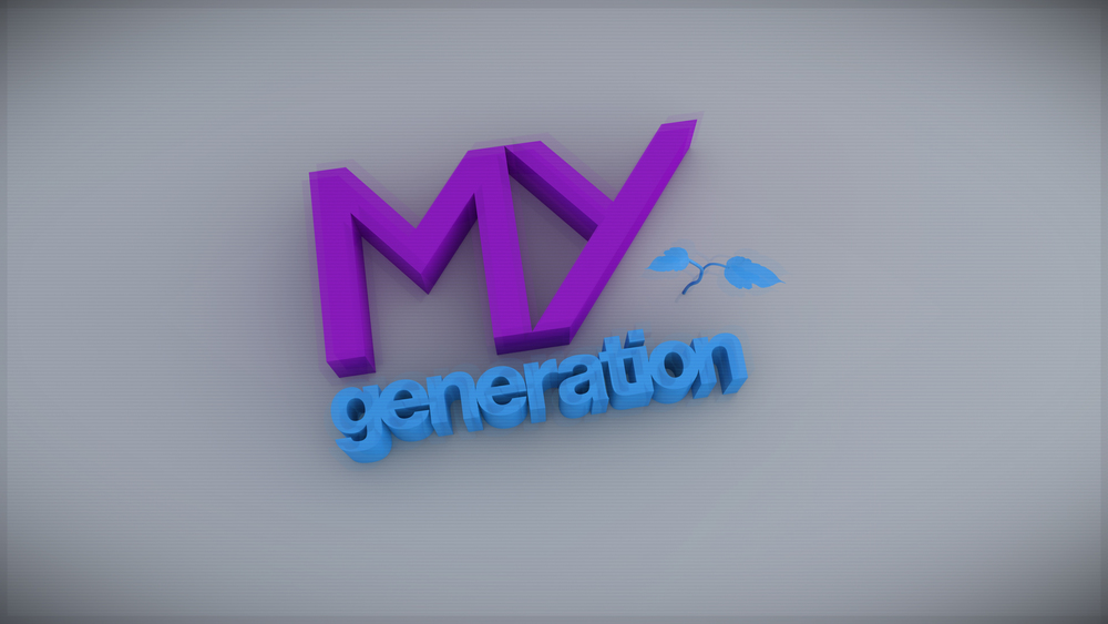 MyG_Rev_Concepts_v16 (0.00.00.00).jpg