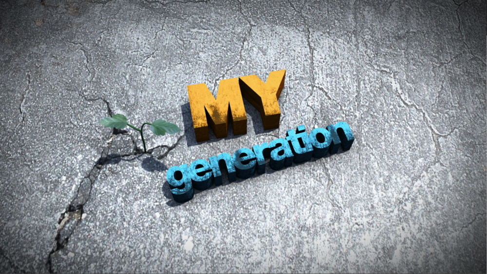 MYG_Rev_Concepts_v38.png