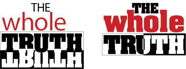 TWT_DualBW_Logo_v1-[Converted].jpg