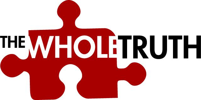TWT_WholePuzzle_v9.jpg