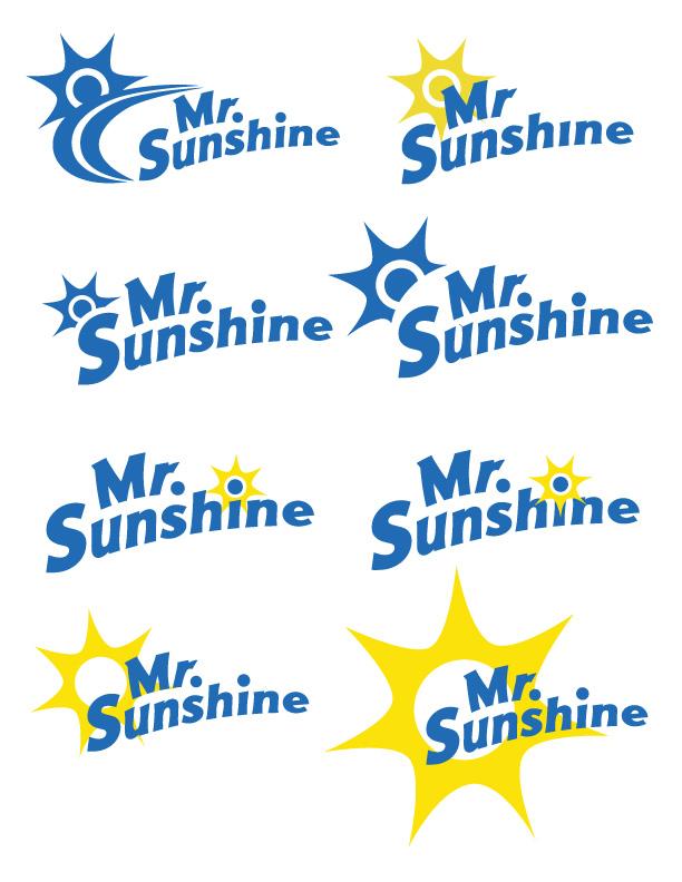 SUN_LogoConcepts_mm_042610.jpg