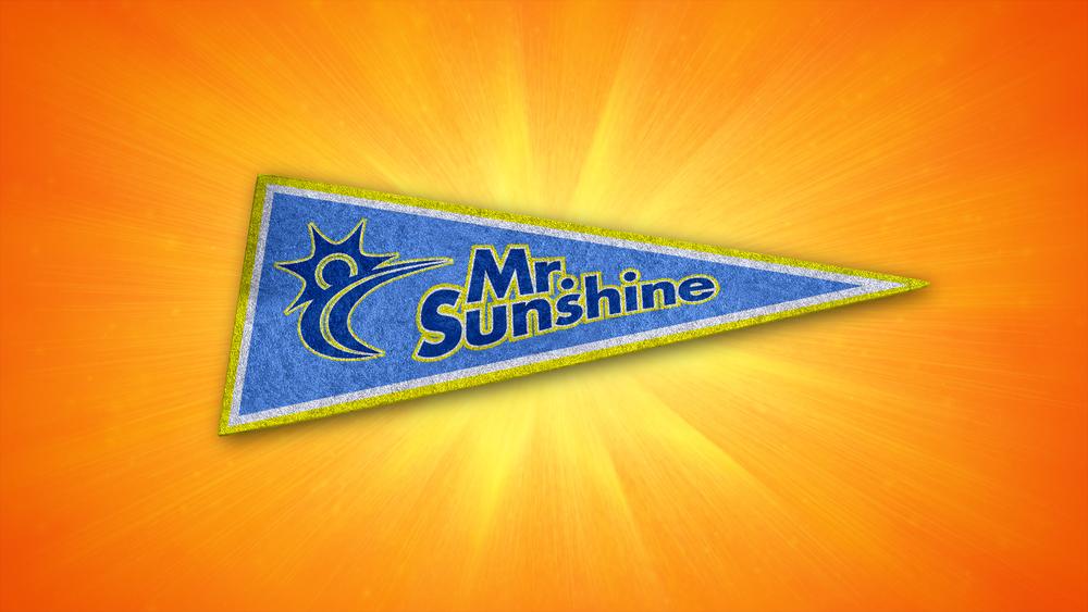 SUN_Concept_mm_v7 (0.00.00.00).jpg