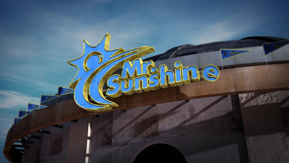 SUN_Concept_mm_v10 (0.00.00.00).jpg