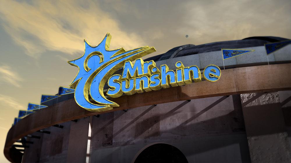 SUN_Concept_mm_v11 (0.00.00.00).jpg
