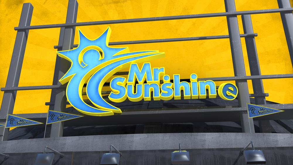 SUN_DomeRig_mm_v1 (0.00.00.00) 2.jpg
