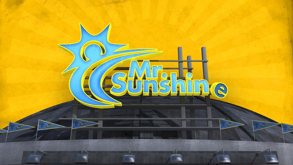 SUN_DomeRig_mm_v3 (0.00.00.00).jpg