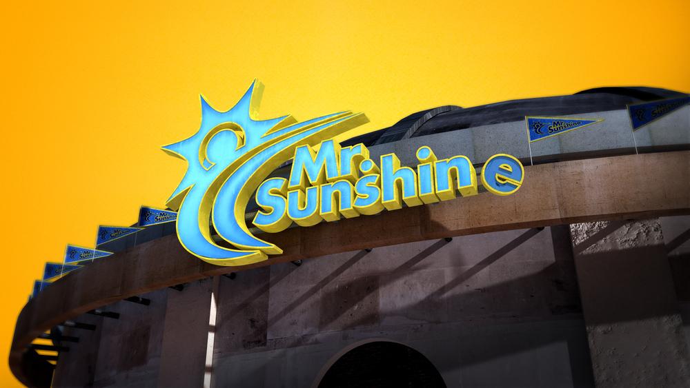 SUN_StadiumSign_mm_v5 (0.00.00.00).jpg
