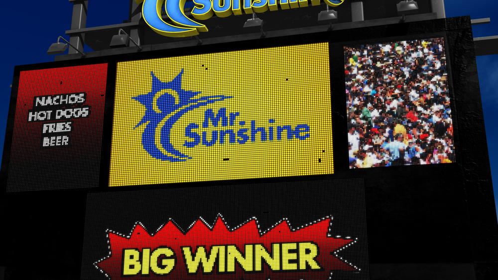 SUN_Scoreboard_mm_v3 (0.00.00.00)_2.jpg