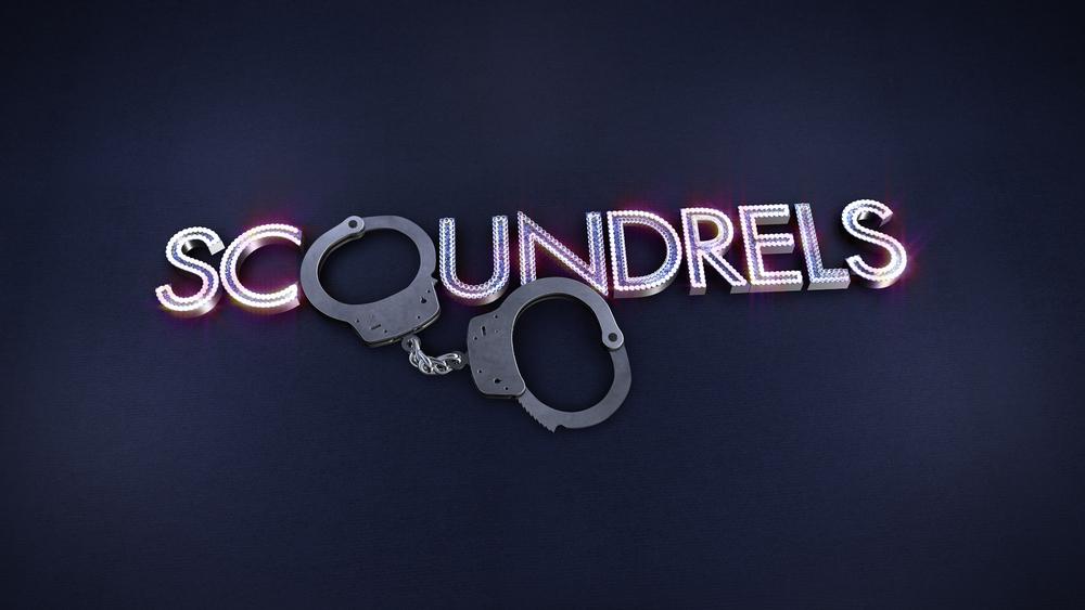 Scoundrels_HandCuffs_Logo_v2 (0.00.00.00).jpg