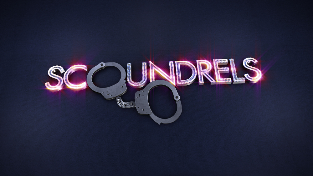Scoundrels_HandCuffs_Logo_v1 (0.00.00.00).jpg