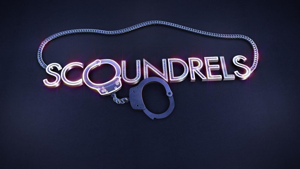 Scoundrels_HandCuffs_Logo_v3 (0.00.00.00).jpg
