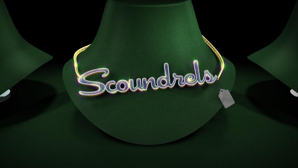 Scoundrels_JewelryBreak_Frm05 (0.00.00.00).jpg