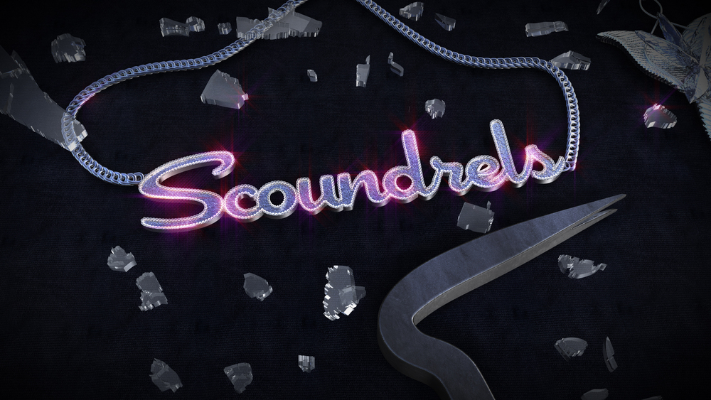 Scoundrels_JewelryCase_Logo_v1 (0.00.00.00).jpg