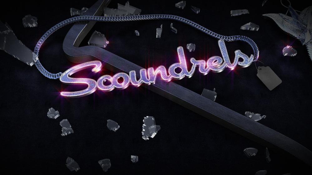 Scoundrels_JewelryCase_Logo_v2 (0.00.00.00).jpg