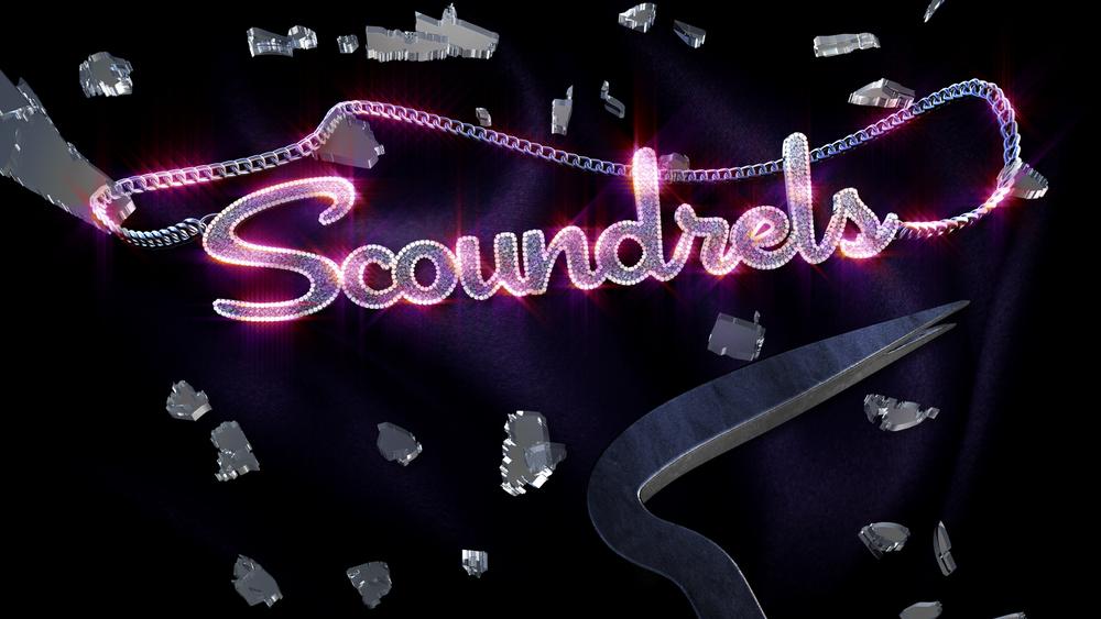 Scoundrels_JewelryCase_Logo_v3 (0.00.00.00).jpg