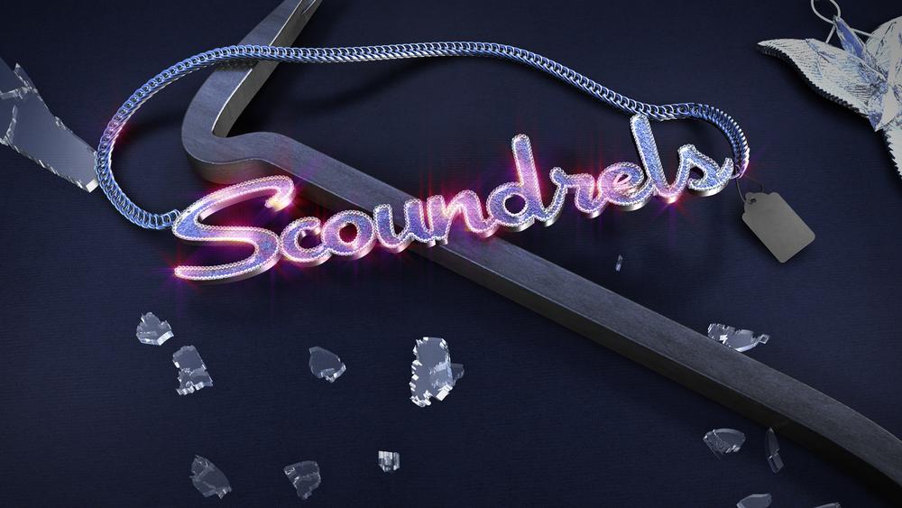 Scoundrels_JewelryCase_Logo_v5 (0.00.00.00).jpg