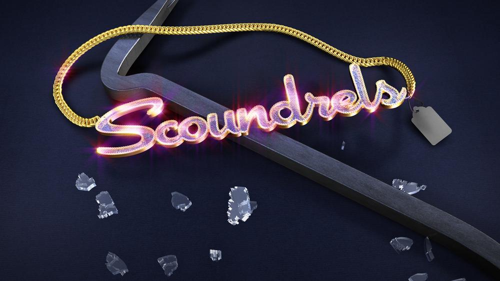 Scoundrels_JewelryCase_Logo_v6 (0.00.00.00) 2.jpg