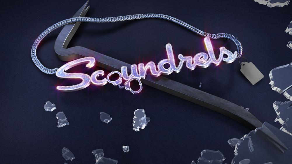Scoundrels_JewelryCase_Logo_v11 (0.00.00.00).jpg