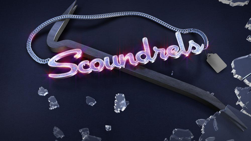 Scoundrels_JewelryCase_Logo_v10 (0.00.00.00).jpg