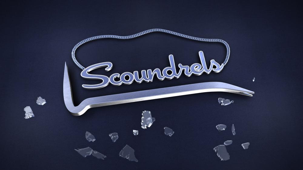 Scoundrels_JewelryCase_Logo_v15 (0.00.00.00).jpg