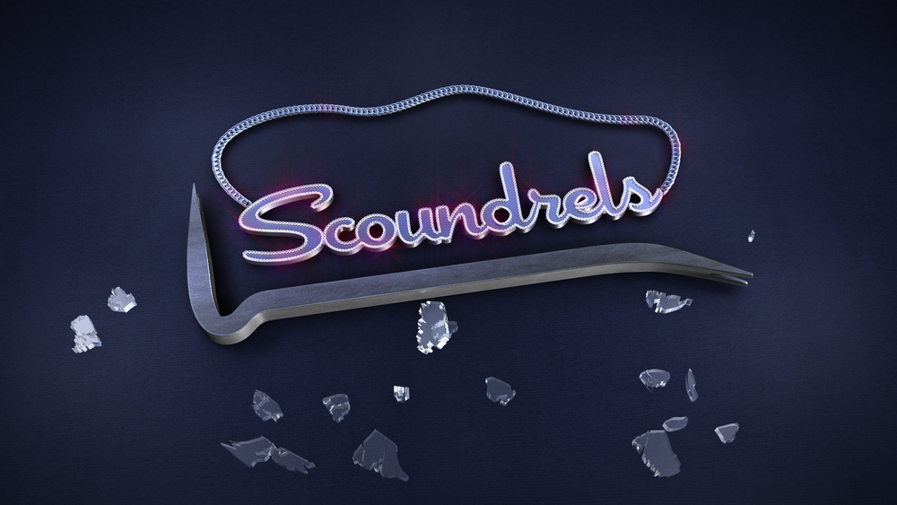 Scoundrels_JewelryCase_Logo_v13 (0.00.00.00).jpg