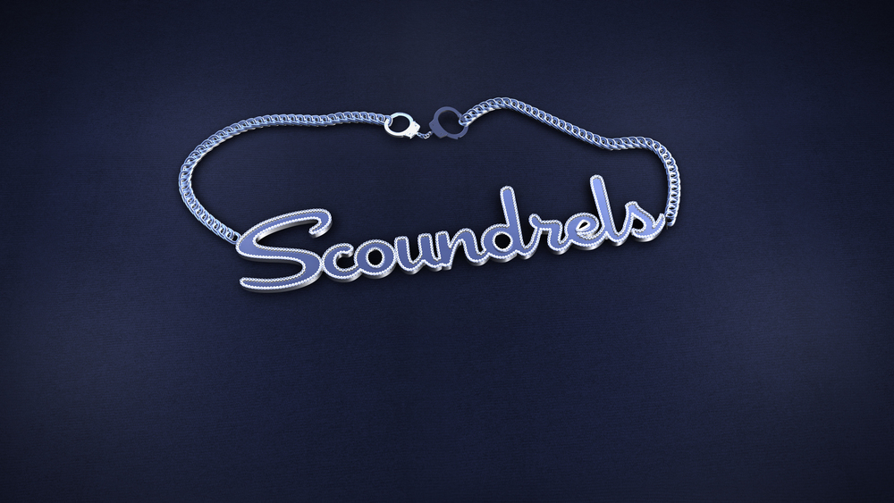 Scoundrels_JewelryCase_Logo_v16 (0.00.00.00).jpg