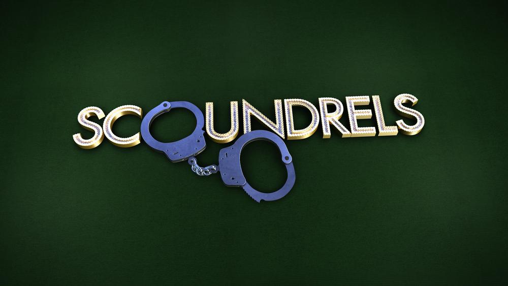 Scoundrels_JewelryCase_Logo_v17 (0.00.00.00).jpg