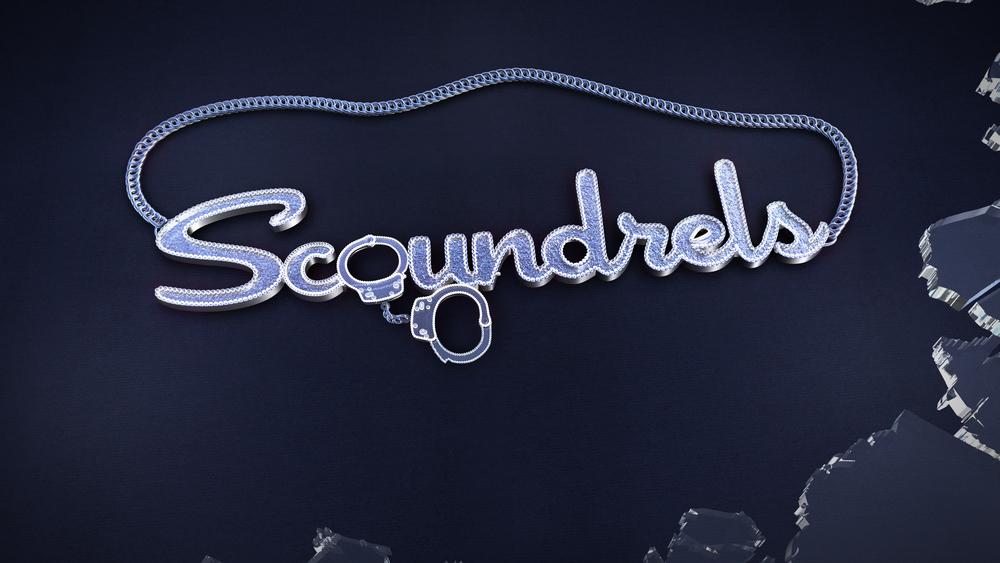 Scoundrels_JewelryCase_Logo_v18 (0.00.00.00).jpg