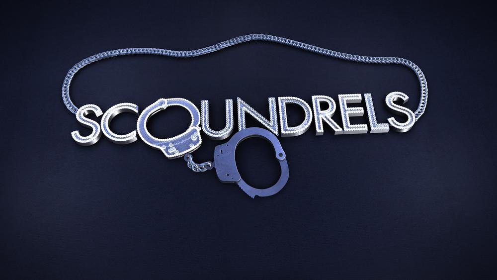 Scoundrels_JewelryCase_Logo_v19 (0.00.00.00).jpg