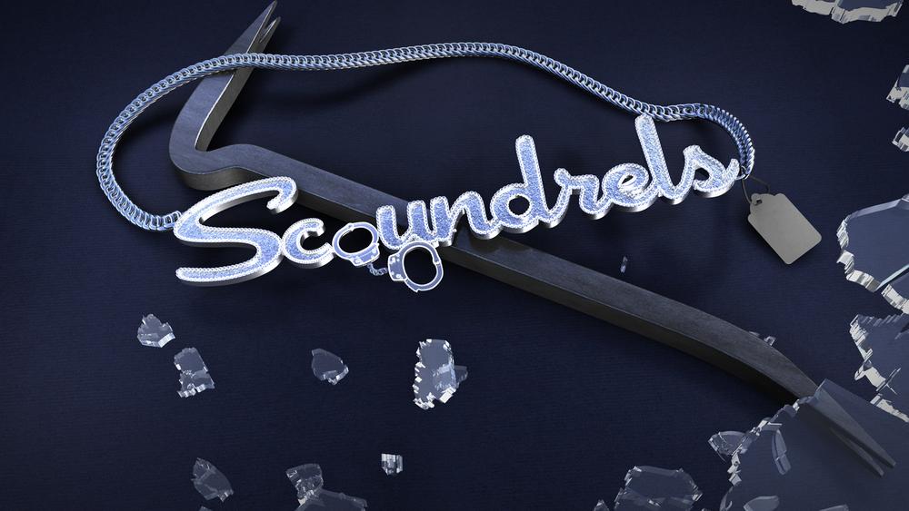 Scoundrels_JewelryCase_Logo_v21 (0.00.00.00).jpg