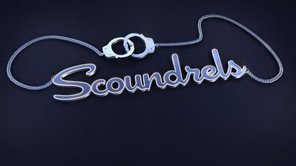 Scoundrels_JewelryCase_Logo_v23 (0.00.00.00).jpg