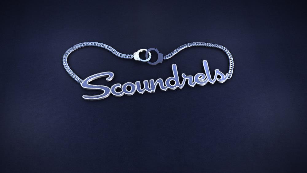 Scoundrels_JewelryCase_Logo_v22 (0.00.00.00).jpg