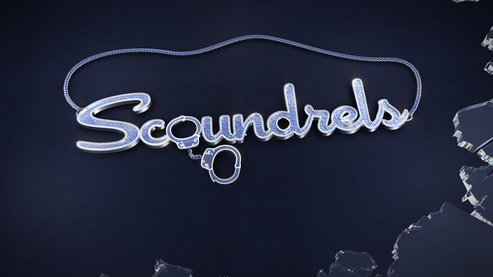 Scoundrels_JewelryCase_Logo_v24 (0.00.00.00).jpg