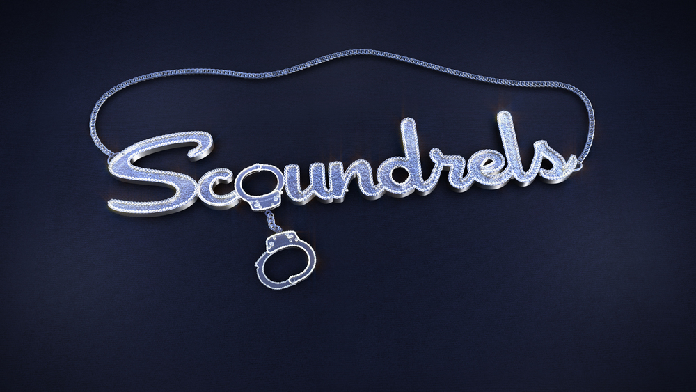 Scoundrels_JewelryCase_Logo_v25 (0.00.00.00).jpg