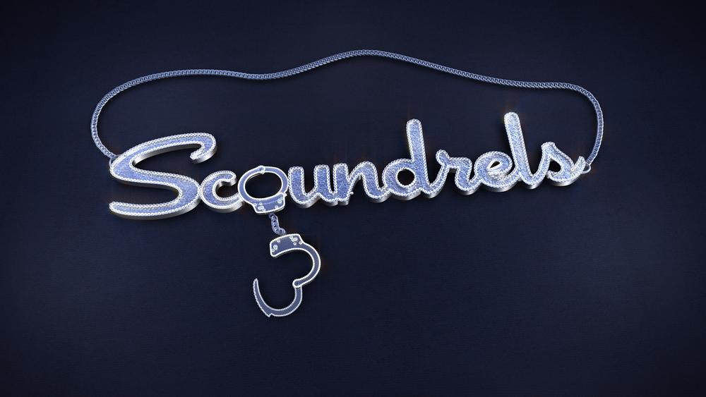 Scoundrels_JewelryCase_Logo_v26 (0.00.00.00).jpg